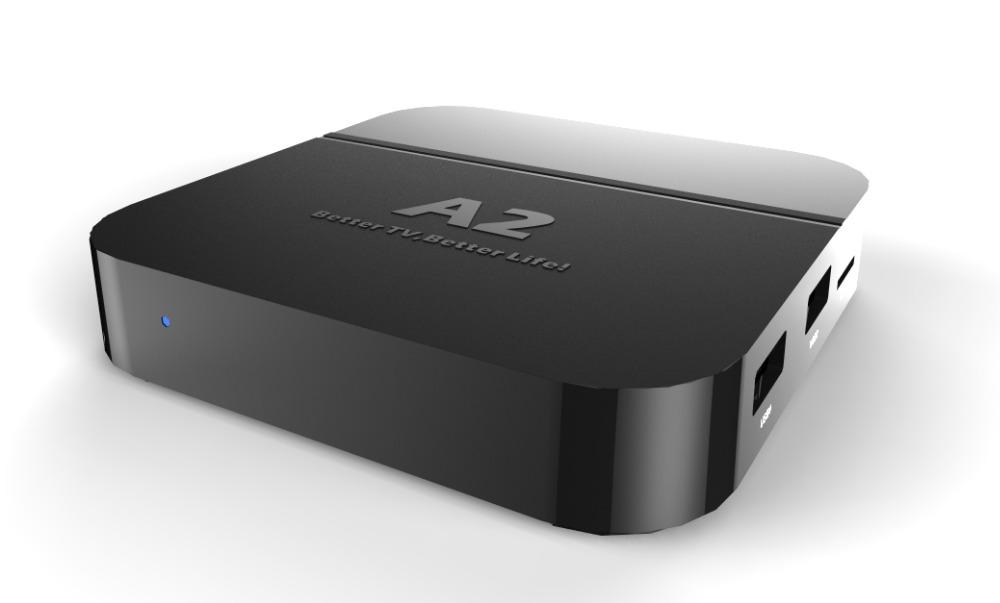 A2 Box | HTV-Box com - H TV Box Authorized Shop